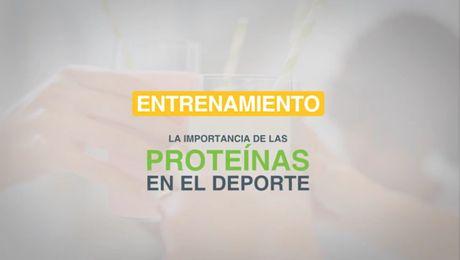Dr Carlos Ulloa médico deportólogo