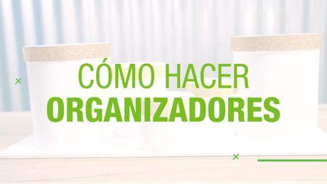 Reutilización_Organizadores