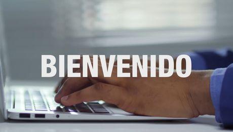 Video Registro en línea Cliente Preferente