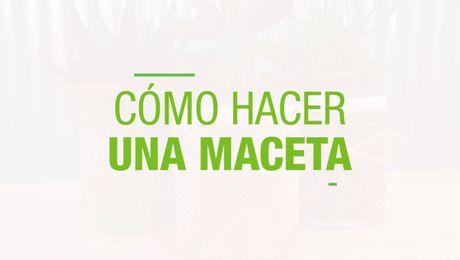 Reutilización_Macetas