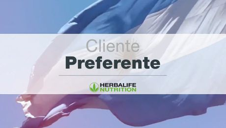 Video Nuevo Programa Cliente Preferente
