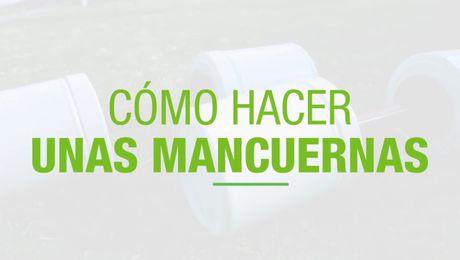 Reutilización_Mancuernas