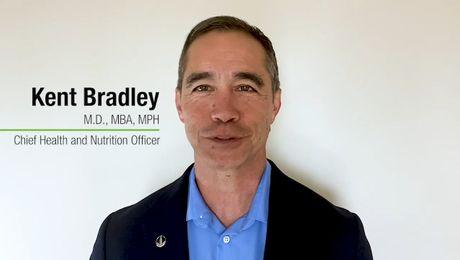 Dr. Kent Bradley – Beliefs