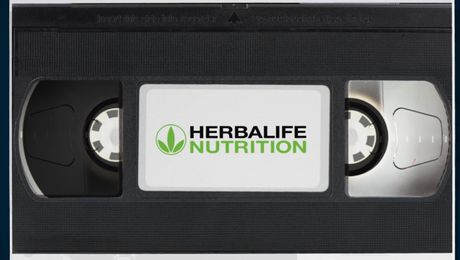 Herbalife Nutrition India 2020 Highlights