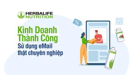 Hướng dẫn cách tạo tài khoản & sử dụng tài khoản Email