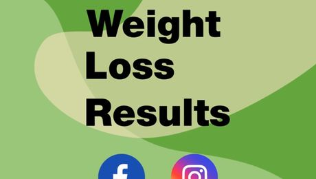 How to post your Weight Management Story