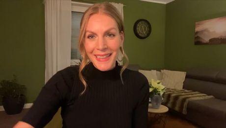 Business: Melanie Schmidt, Millionaire Team (GE)