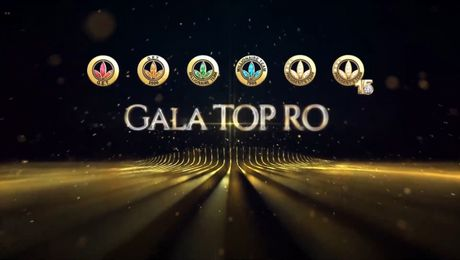 Gala TOP RO