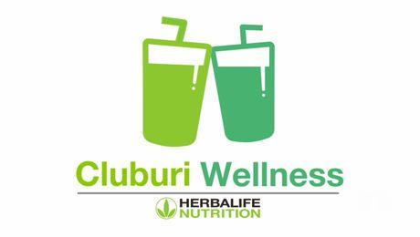 Reguli pentru Cluburile Wellness