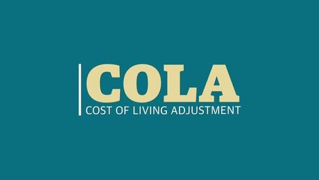 Understanding Cost of Living Allowance (COLA)
