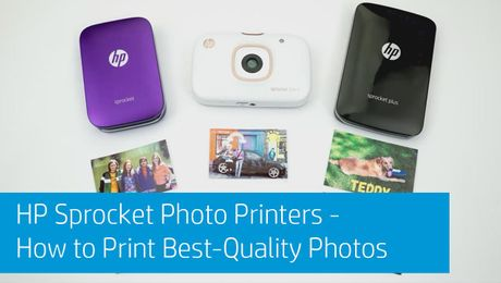 Fixing streaks and lines in scans copies and faxes hp officejet hp sprocket photo printers how to print best quality photos fandeluxe Images