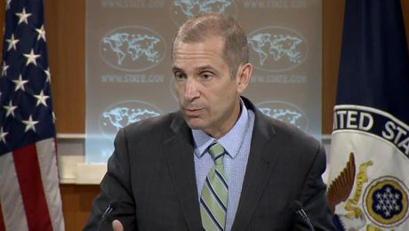 Daily Press Briefing - January 12, 2017
