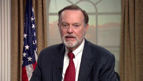 LiveAtState with Ambassador Tibor Nagy, Assistant Secretary of State for African Affairs