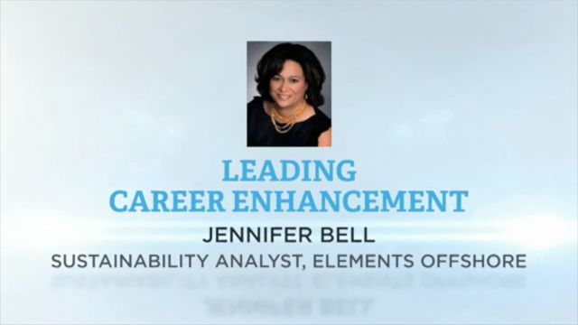 Leading Career Enhancement