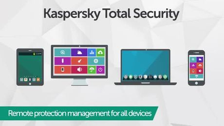 What is Kaspersky Total Security Multi-Device-.mp4