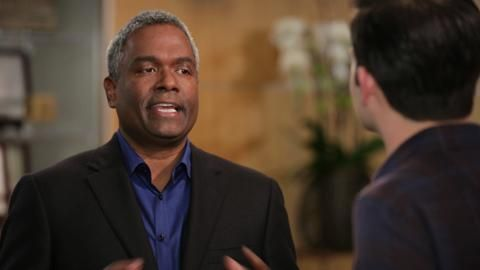NetApp's Innovation Strategy and Competitive Edge It Delivers Customers