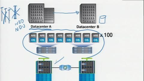 Benefits of NetApp MetroCluster for Continuous Data Availability