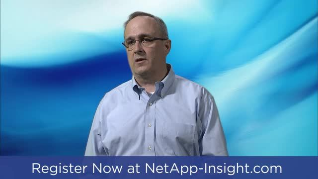 Insight 2016 Sneak Peek: Converged vs. Hyperconverged Infrastructure