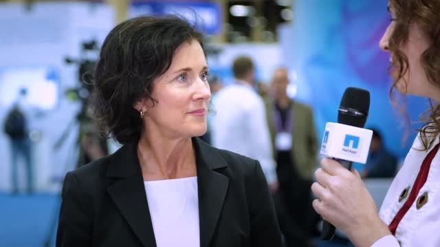 NetApp Insight 2016:  FlexPod Partnership with Cisco
