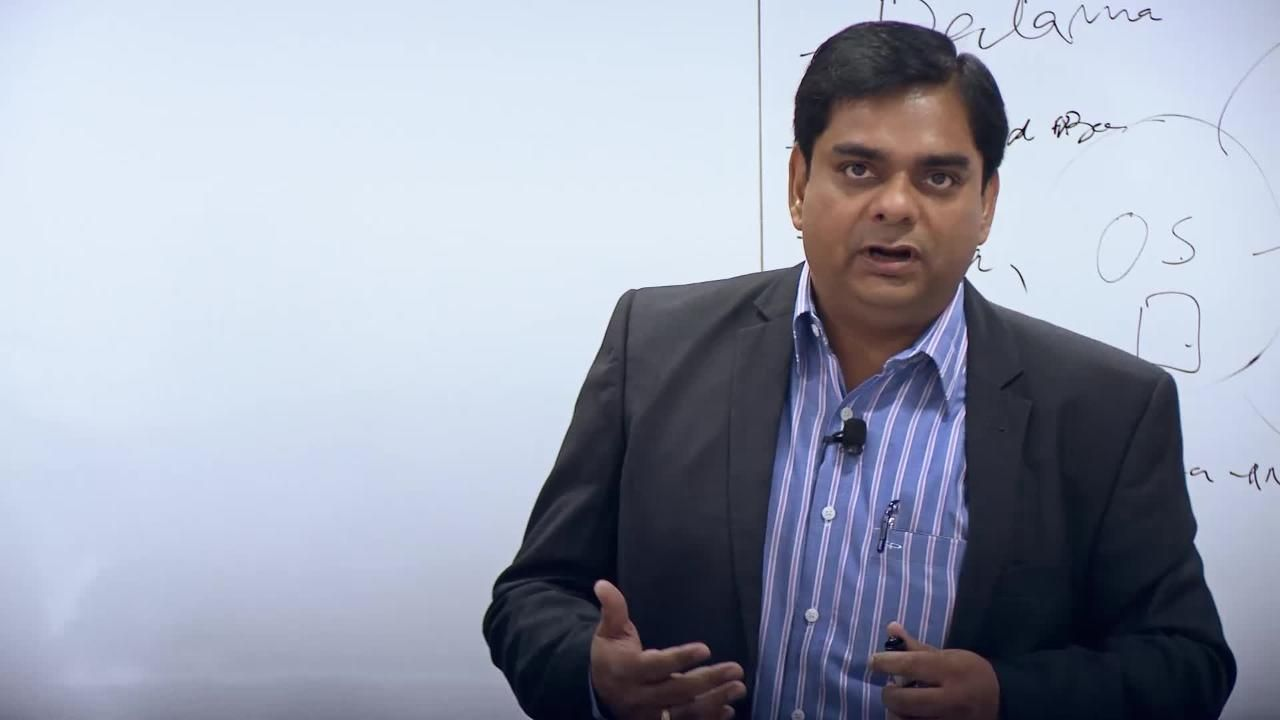 Whiteboard Session: Hybrid Cloud Adoption Solutions with TCS