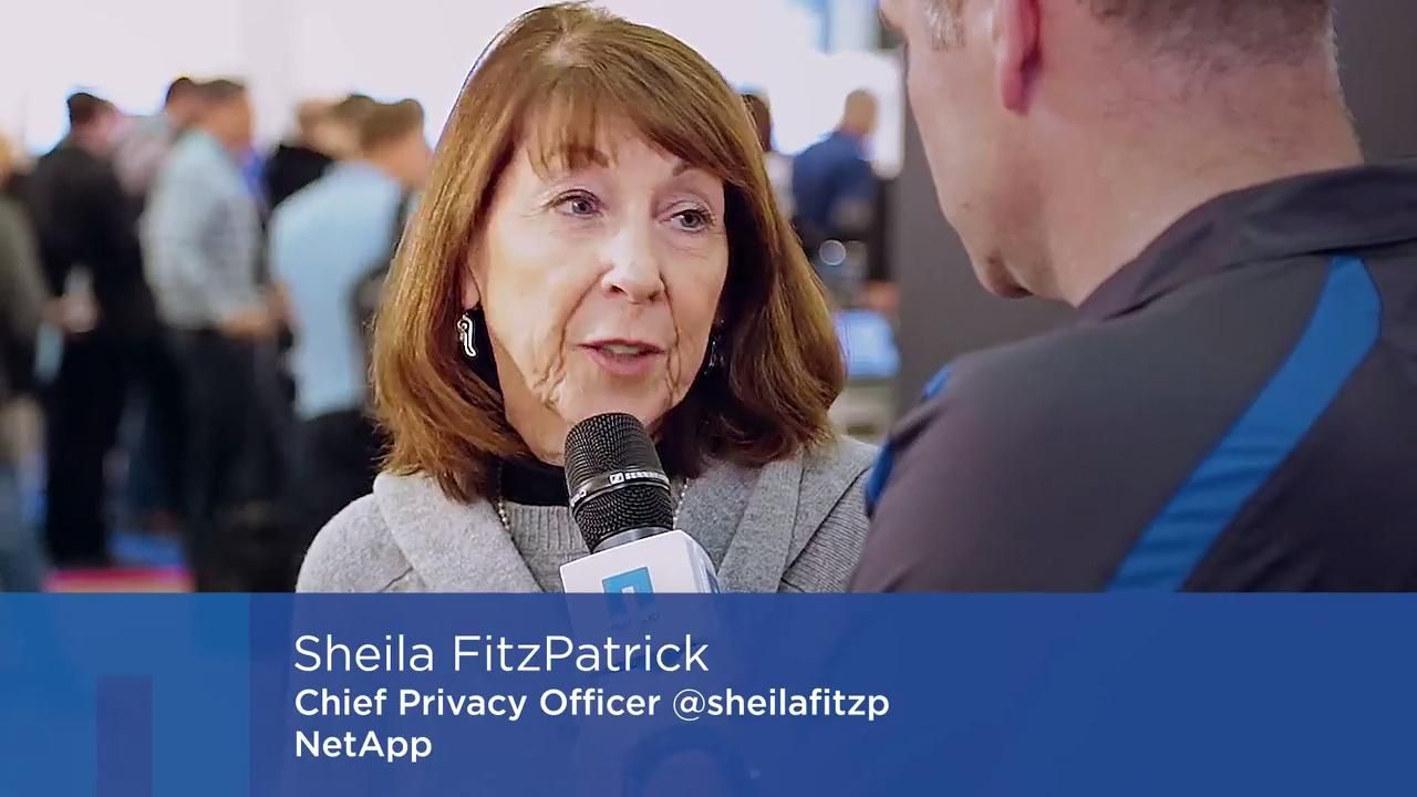 Data Privacy and Sovereignty: Global Challenges in the Cloud