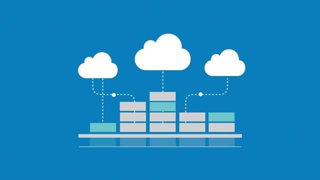 NetApp Hybrid Cloud Solutions for Amazon Web Services