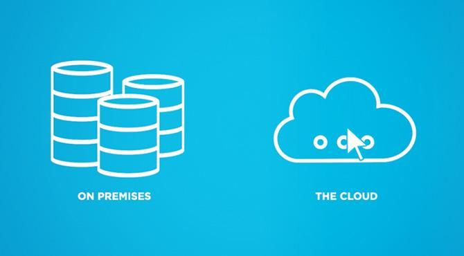 Guard Your SaaS Data with NetApp Cloud Control