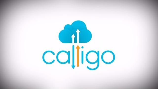 NetApp SolidFire Success Story: Calligo