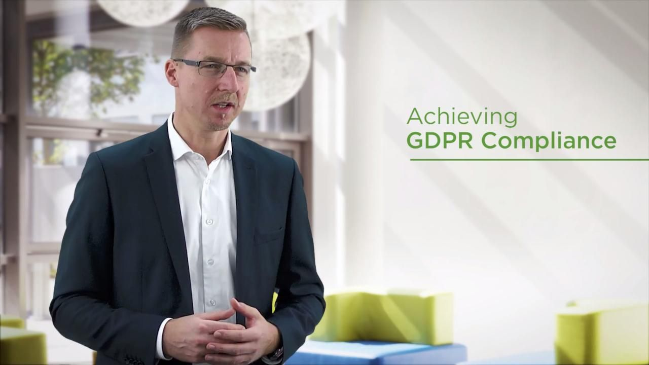 GDPR Myths and Misconceptions