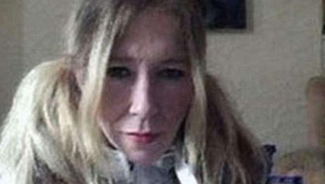 British ISIS Recruiter Sally-Anne Jones 'Killed In Drone Strike'