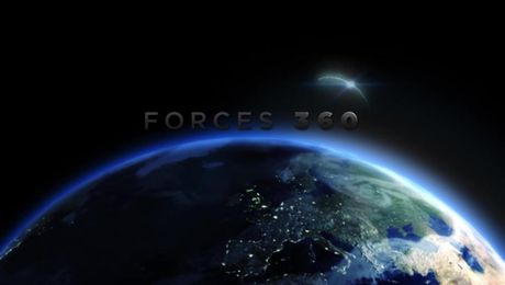 Forces 360: Episode 1