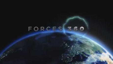 Forces 360: Episode 2