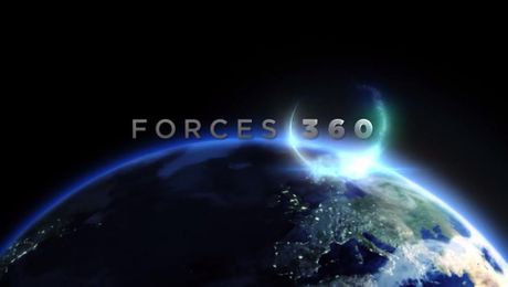 Forces 360: Episode 3