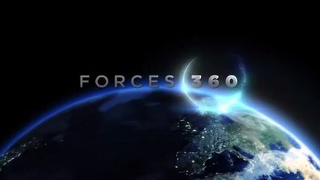 Forces 360: Episode 6