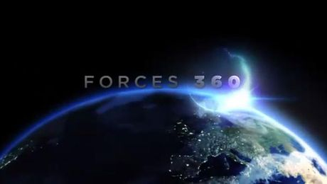Forces 360: Episode 7
