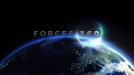 Forces 360: Episode 8
