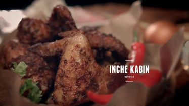 Ep 5 recipe video chocolate hazelnut dacquoise cooking for ep 3 recipe video inche kabin wings cooking for love asian food channel forumfinder Choice Image