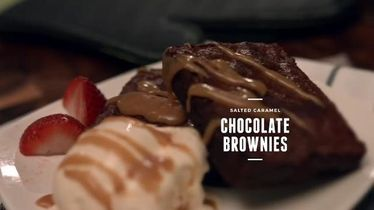 Ep 5 recipe video salted caramel chocolate brownies cooking for ep 5 recipe video salted caramel chocolate brownies cooking for love asian food channel forumfinder