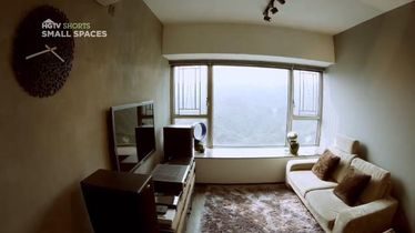 Industrial Style | Small Spaces | HGTV Asia - (Video Shorts) Small ...