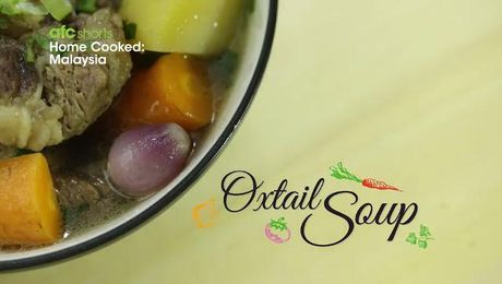 Yt oxtail soup sup ekor home cooked malaysia asian food yt oxtail soup sup ekor home cooked malaysia asian forumfinder Image collections