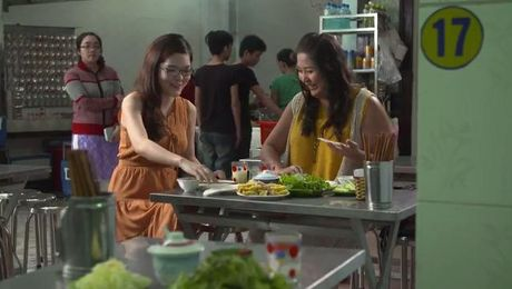 By The Sea with Ili #2 | Asian Food Channel
