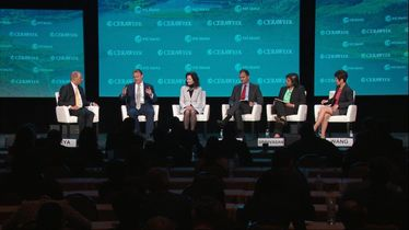 CERAWeek 2018: What lies ahead?