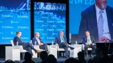 Coal's Future: Opportunities amidst uncertainty
