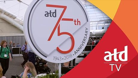 ATD-TV Episode 11, June 2018