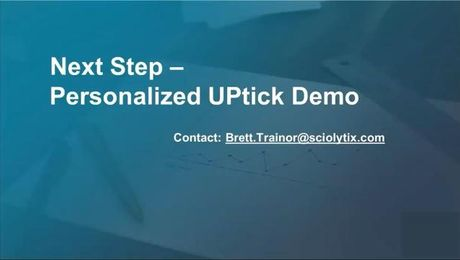 DEMO: Salespeople Hate Training: Engage Them with Immersive Simulations