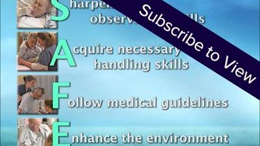 SAFE Guidelines for Optimal Care