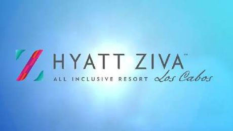 Hyatt Ziva Los Cabos: The Evolution of All-Inclusive