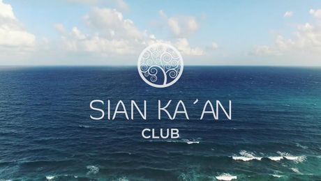 The Sian Ka'an Club Experience From Oasis Hotels & Resorts