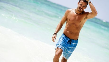 Restoring Confidence in Men with Gynecomastia
