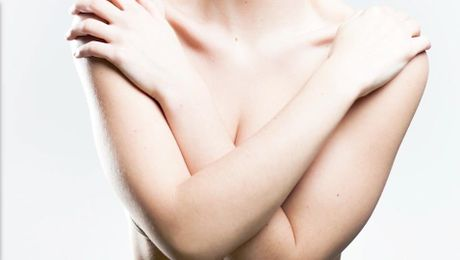 Breast Reduction Balancing Act: Scars vs. Results
